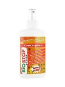 Biospot Counterlice Lotion 100ml