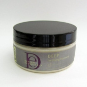 DESIGN ESSENTIALS Deep - Fortifying Treatment 220ml