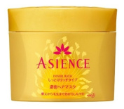 Kao Asience Rich Type Deep Hair Mask Treatment - 200g