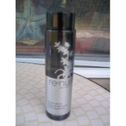 Joico Renew Age Defy Renual Serum to Slow the Greying Process 150ml