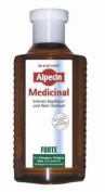 Alpecin Forte Medicinal Intensive Scalp & Hair Tonic 200ml