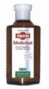 Alpecin Forte Medicinal Intensive Scalp & Hair Tonic 200ml