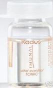 Kadus Imunal Vital Control Tonic, 4 vials x 7 ml