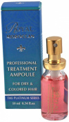 Royal Moroccan Professional Treatment Ampoule for Dry & Coloured Hair 10 Ml/0.34 Oz.