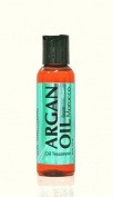 DELON Argan Oil from Morocco Oil Treatment - 60ml