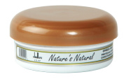 Nature's Natural Omega Gold Shea [Protein & Vitamin Conditioning Hairdress], 120ml