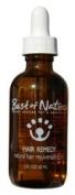 Hair Remedy - Nutritive Hair Oil - All Natural