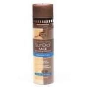 Arrid Extra Dry Anti-Perspirant & Deodorant Cream 30ml