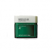 Nigelle AX Hair Treatment A+ , 250ml