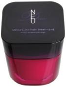 Milbon Deesse's Neu Due VelourLuxe Hair Treatment - 210ml