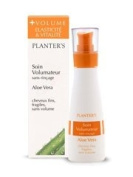 Planter's Volumizing Hair Treatment 100ml