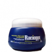 Rr Line Racioppi Pro-age Glossing Mask 470ml