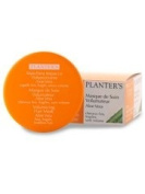 Planter's Volumizing Care Mask with Aloe Vera 200ml