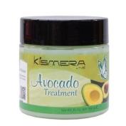 Kuz New- Kismera - Avocado Treatment 500ml