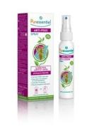 Puressentiel Anti-Lice Spray 100ml + Comb