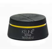 Keune Design Repair Treatment - 200ml