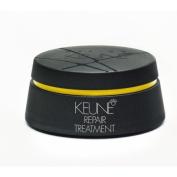 Keune Design Repair Treatment - 200ml
