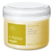 Lakme K.Therapy Repair Nourishing Mask 260ml