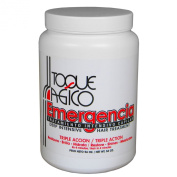 Emergencia (Emergency) Deep Intensive Treatment by Toque Magico 1660ml