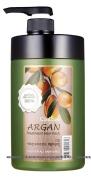 Confume Argan Hair Treatment Pack