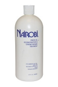 Nairobi Prota-Sil Reconstructor and Strengthening Treatment for Unisex, 950ml