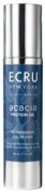 ECRU New York Acacia Protein Oil, 50ml