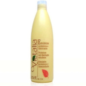 Victalia Proteines and Disentaglin Emulsion 1000ml