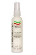La-Brasiliana Dieci All-in-One Hair Treatment 120ml