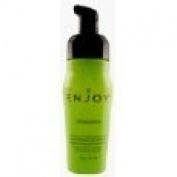 Enjoy - Stimulator - 210ml