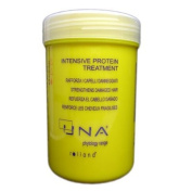 UNA Intensive Protein Treatment 1000ml Sale!