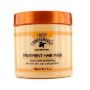 Obliphica Treatment Hair Mask - 500ml