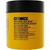 Amika Obliphica Nourishing Hair Mask - 500ml