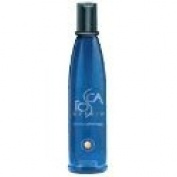 Tosca Style Repair Detoxifying Therapy
