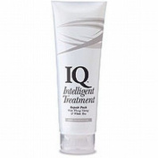 Iq Intelligent Repair Pack 1000ml Inc Pump