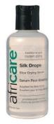 Africare Silk Drops 120ml