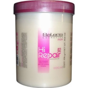 Salerm Hi Repair Mask - 1020ml / litre