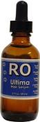 Russell Organics - Ultima Hair Serum