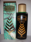 Neo Leaf Hair Tonic 240ml