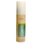 Sundari Neem and Coconut Hair Treatment Oil -- 100ml