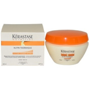 Nutritive Nutri-Thermique Thermo-Reactive Intensive Nutrition Masque by Kerastase, 200ml