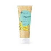 Oriental Princess Tropical Nutrients Banana Hair Treatment