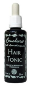 Benedetta, Hair Tonic, 1.7 fl oz