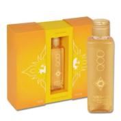 QOD Summer Argan Oil, 120ml