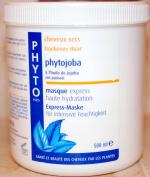 Phyto Phytojoba Intense Hydrating Mask 500ml Professional Size