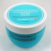 Moroccan Oil Weightless Hydrating Mask, 500ml