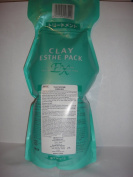Clay Esthe EX Pack Refill Bag 1000g