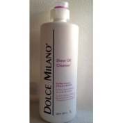 Dolce Milano Sheer Oil Treatment 1000ml / 1l