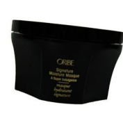 Oribe Signature Moisture Masque 170ml