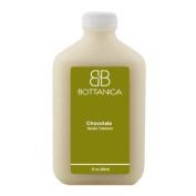 Bottanica White Chocolate Treatment, 10oz/296ml