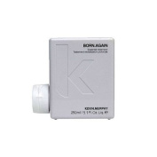 Kevin Murphy Born Again Essential Treatment 150ml